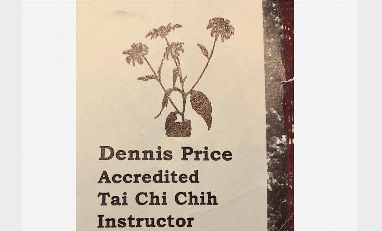 DennisPrice 3 768x464