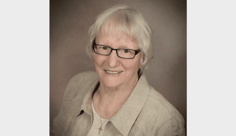 Diana Reding ed1 768x442
