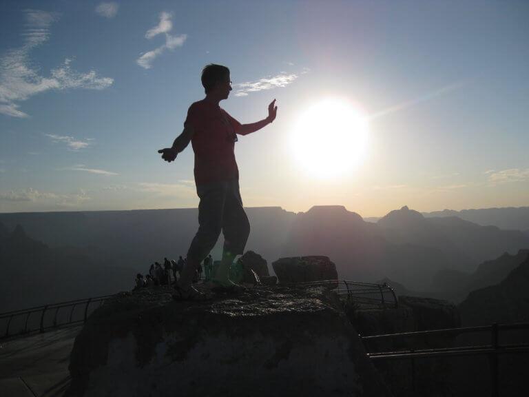 Grand Canyon 3 1 768x576