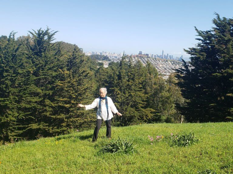 Judy above San Francisco 3 768x576
