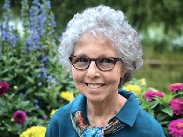 Susan Sobelson2 ed 768x575