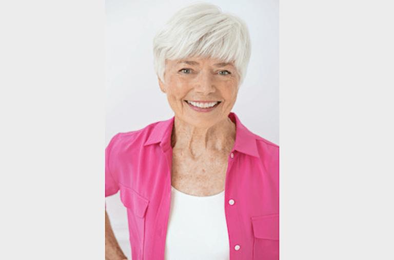 Ruth Anne Plourde 3ed 768x507